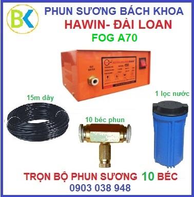 Bo-may-phun-sung-10-bec-dong-A70