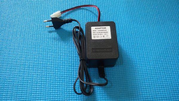 Adapter 29V