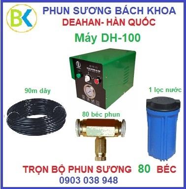Bo-may-phun-sung-80-bec-dong-DH-100-xanh