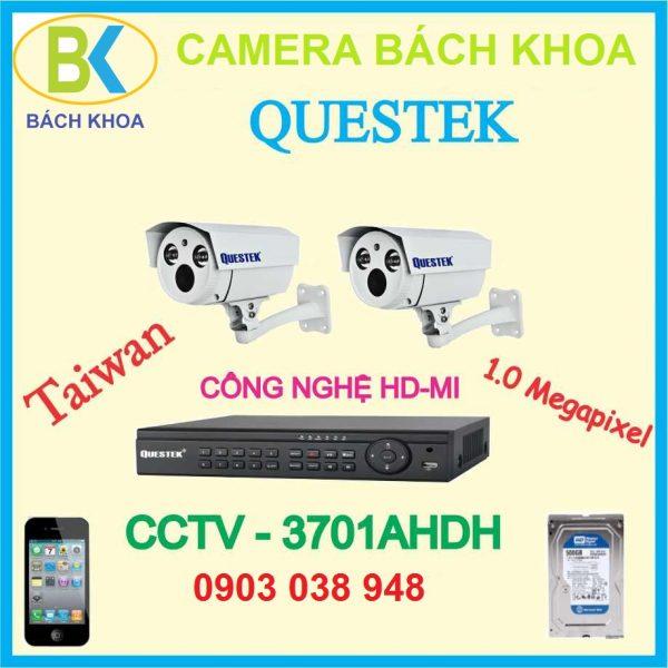 Camera-bo-2-mat-3701AHD-nho
