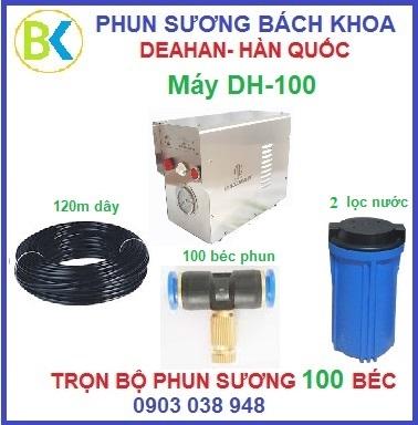 Bo-may-phun-sung-100-bec-de-nhua-DH-100