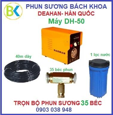 Bo-may-phun-sung-35-bec-dong-DH-50