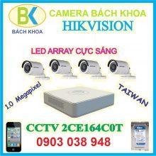 Camera-bo-4-mat-HIK-220×220