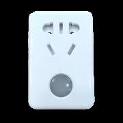 Ổ cắm thông minh wifi, 3G