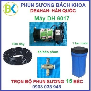 Bo-may-phun-suong- tuoi- lan 15 bec