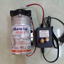 Máy phun sương Đài Loan Hawin HP-2500 Taiwan