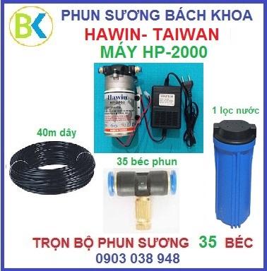 Bo-may-phun-suong-35-bec-nhua-HP-2000