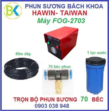 Bo-may-phun-sung-70-bec-nhua-FOG-2703