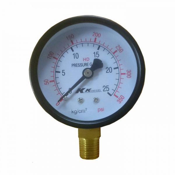 dong-ho-ap-kk-25-kg