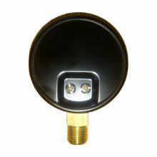 Đồng hồ đo áp suất KK 50 kg/cm2 - 700 PSI