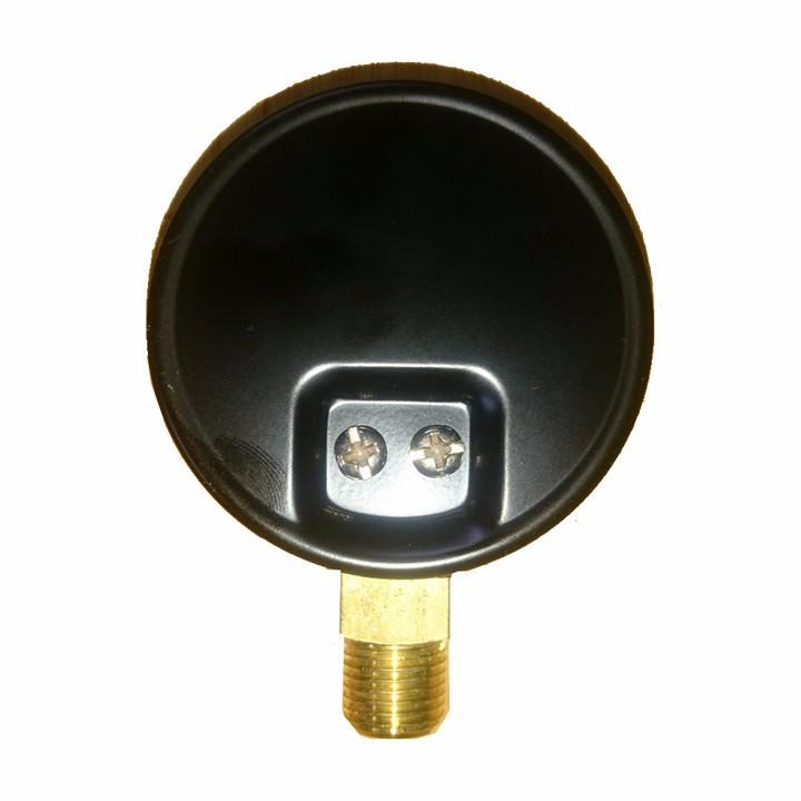 Đồng hồ đo áp suất KK 25 kg/cm2 - 350 PSI