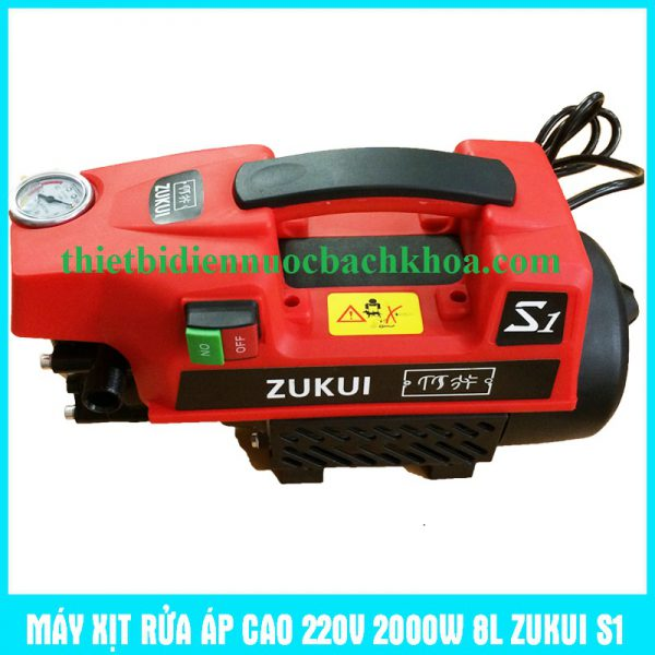 may-rua-xe-s1-220v-2000w