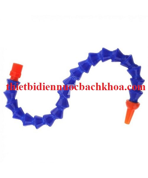 voi-phun-lam-mat-voi-tuoi-nguoi-gia-re-halotech-04