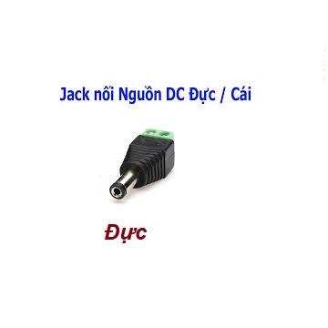 jack-duc