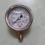 dong-ho-ap-suat-R-100kg