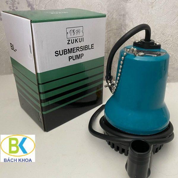 bom-chim-12v-xanh-bien-BK